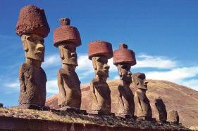 ancient-mystery-of-easter-island